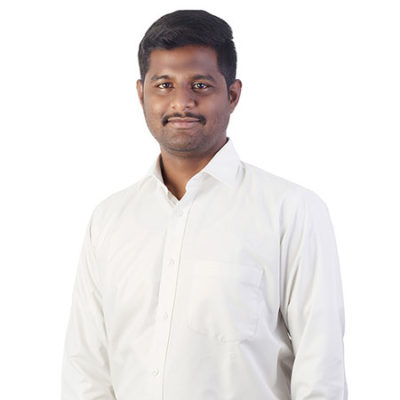 Abhijit-Patil