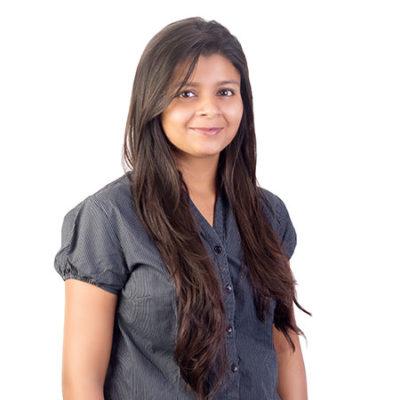 Akanksha-Singh-(2)