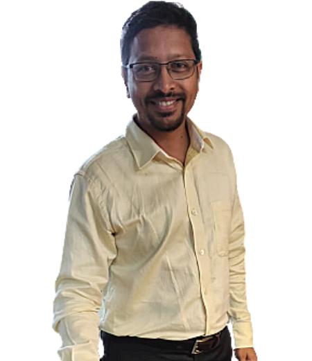 Pavan Dhananka