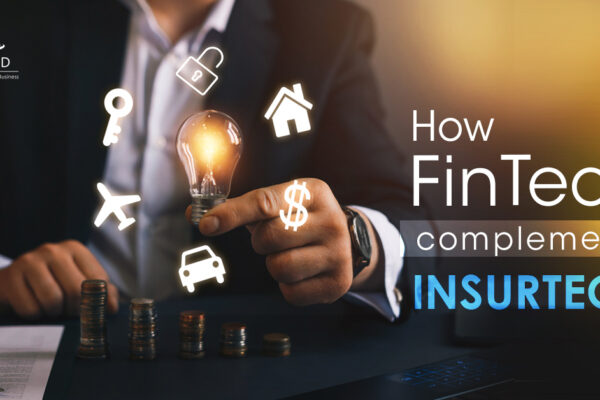 How-Fintech-Complements-Insurtech